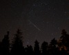 How To Photograph the Camelopardalids Meteor Shower