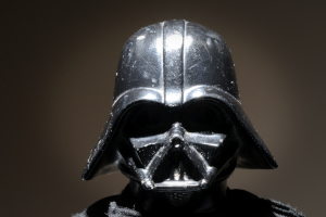 May the 4th Be With You…. Star Wars themed ideas for your Photo365